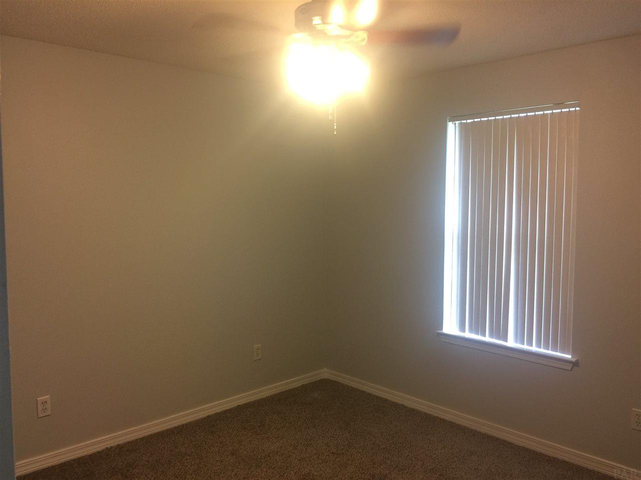5812 Quietwood Dr, Milton, FL 32583