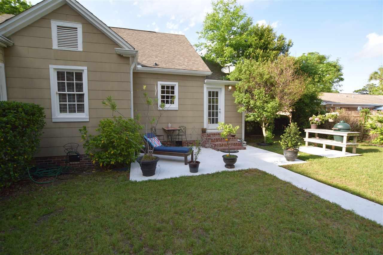 2005 E Maxwell St, Pensacola, FL 32503