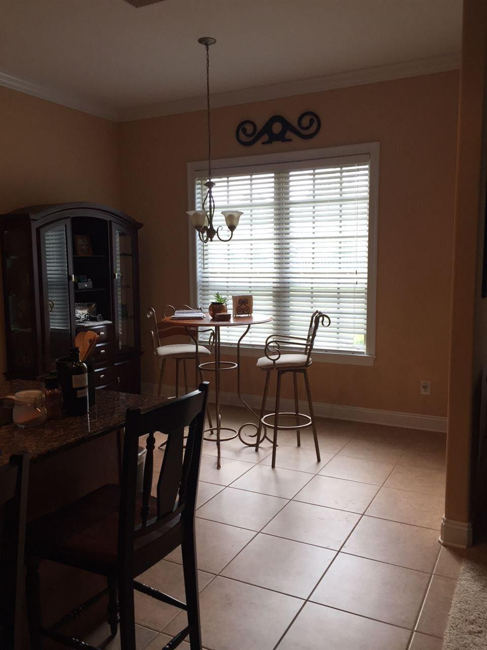 5503 Huntingdon St, Milton, FL 32570