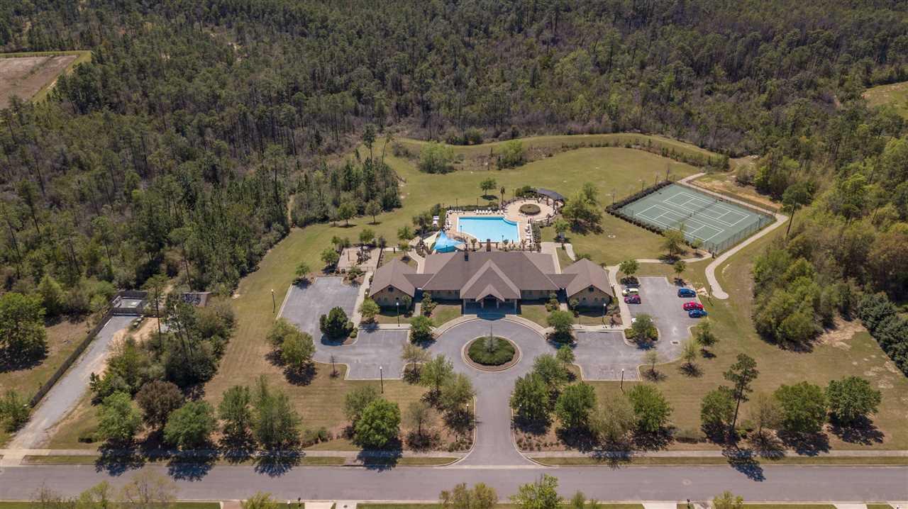 8377 Foxtail Loop, Pensacola, FL 32526