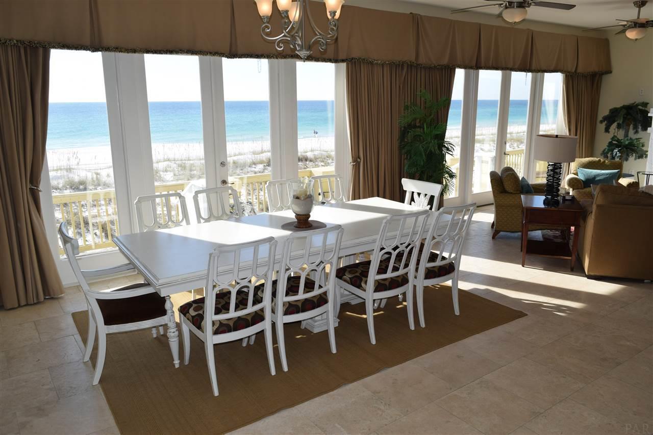 902 Ariola Dr, Pensacola Beach, FL 32561