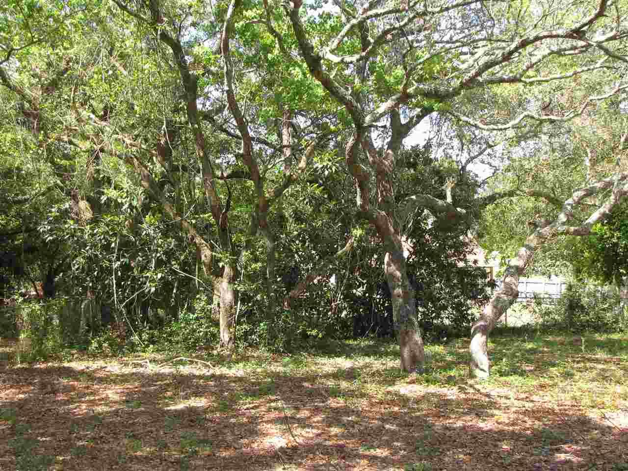 3471 Blue Angel Pkwy, Pensacola, FL 32526