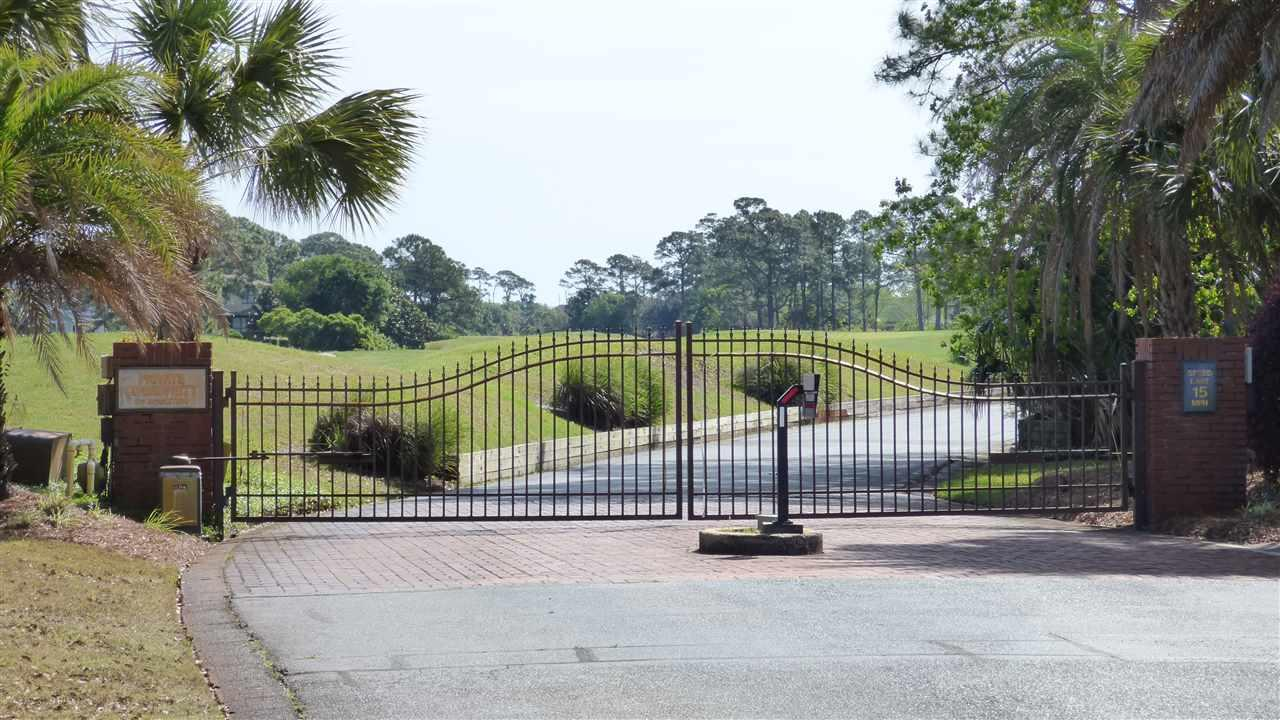 1164 Sawgrass Dr, Gulf Breeze, FL 32563
