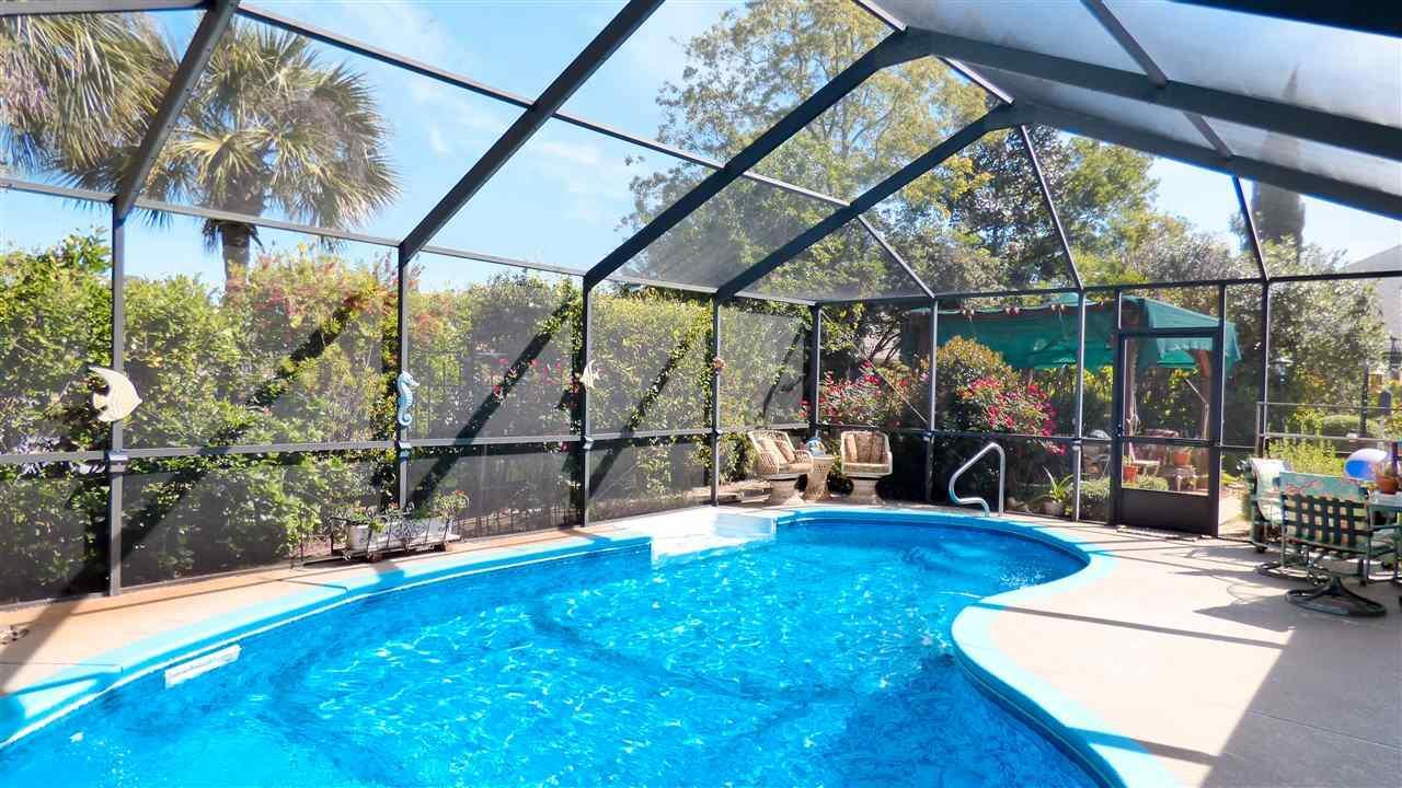 4473 Madura Rd, Gulf Breeze, FL 32563