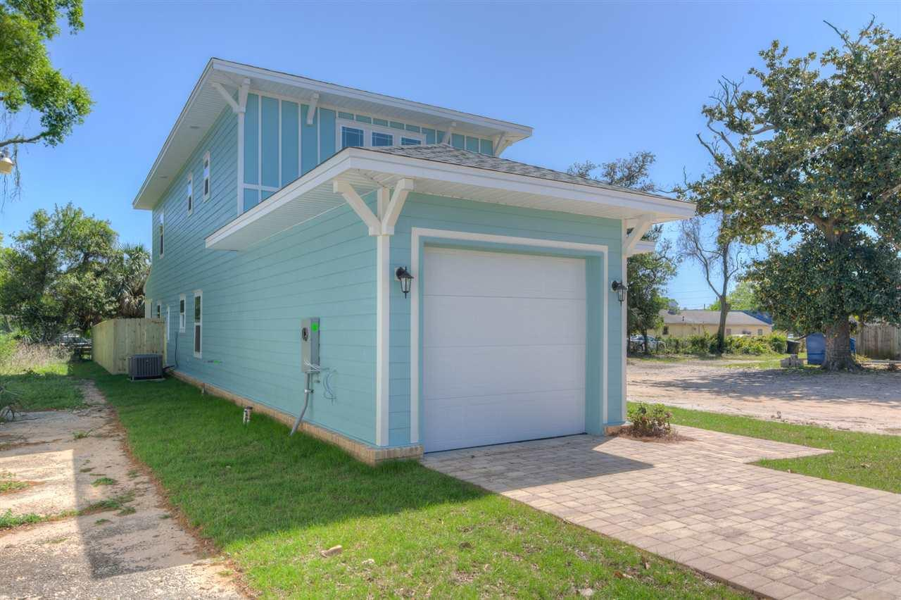 417 W Belmont St, Pensacola, FL 32501