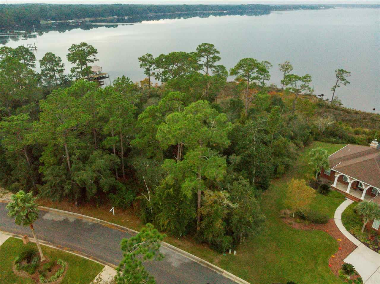 1975 Crown Pointe Blvd, Pensacola, FL 32507