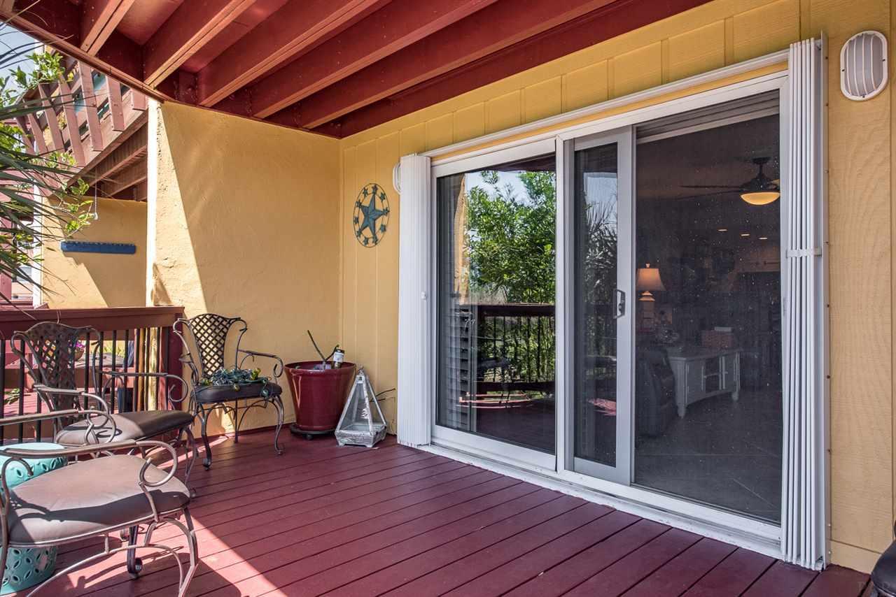 1696 Via Deluna Dr, Pensacola Beach, FL 32561