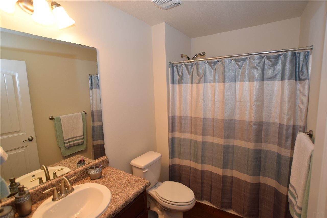 4728 Burgess Blvd, Pace, FL 32571