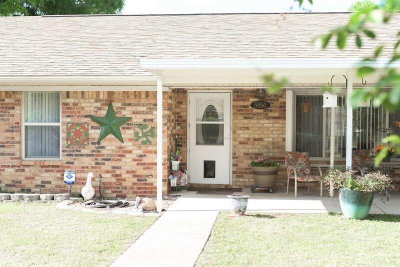 5950 Colter Rd, Milton, FL 32583