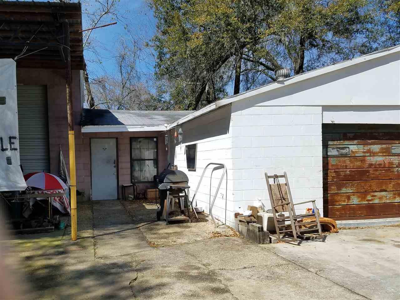 731 N 69th Ave, Pensacola, FL 32506
