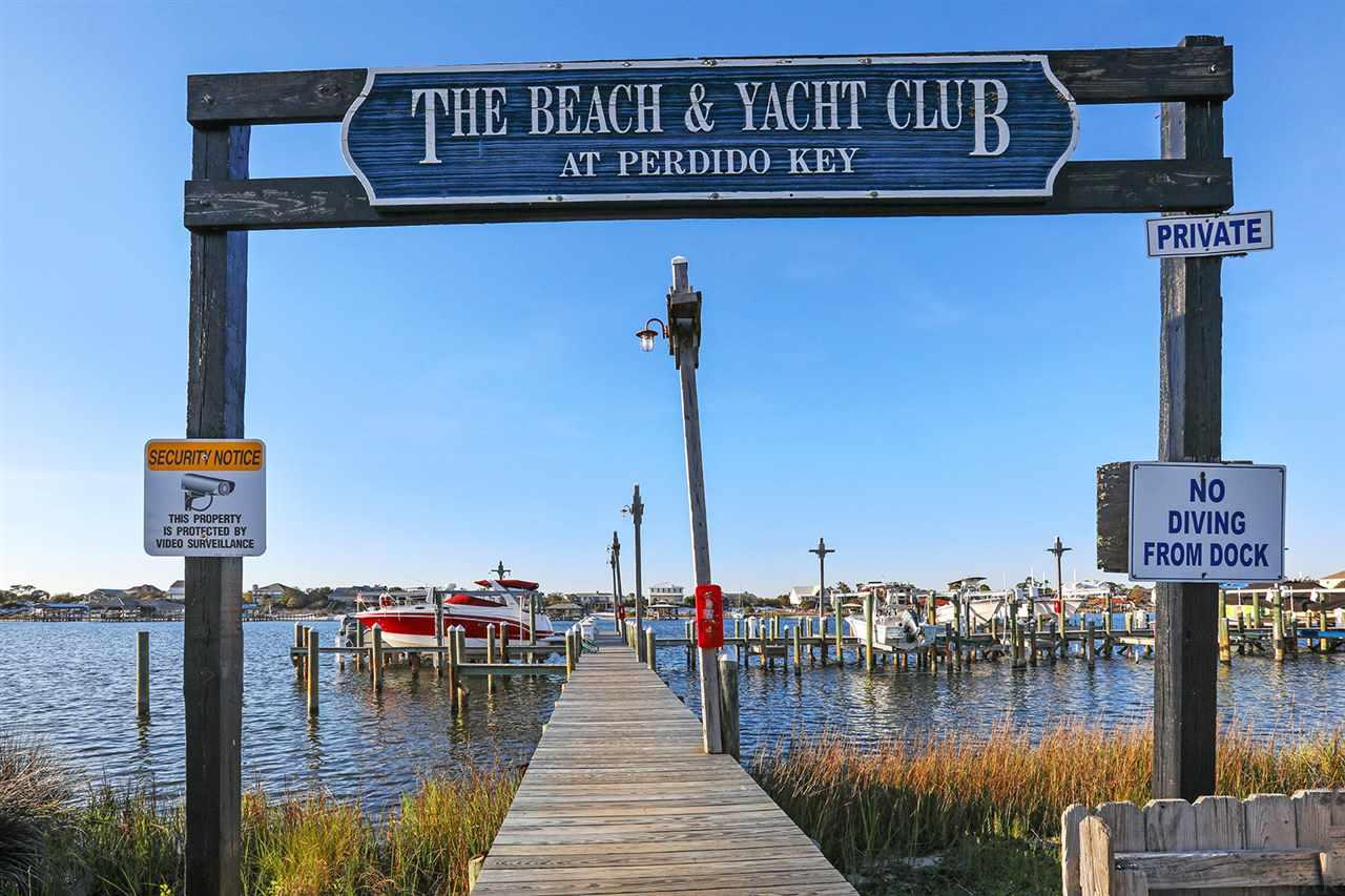 16795 Perdido Key Dr #B403 And B404, Perdido Key, FL 32507