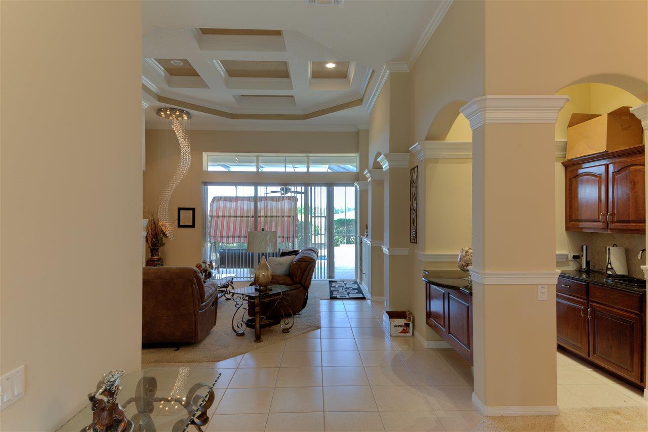 5920 Moors Oaks Dr, Milton, FL 32583