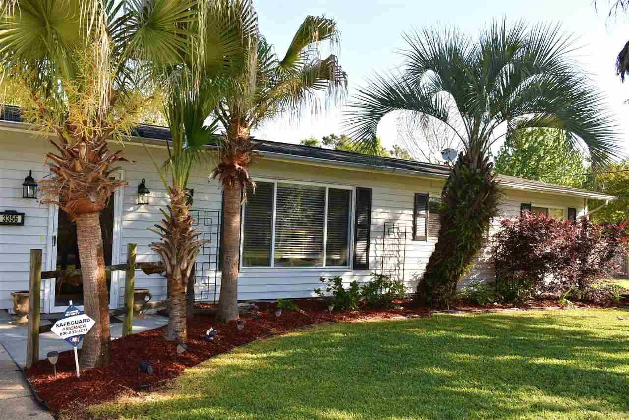 3356 Wellington Rd, Pensacola, FL 32504
