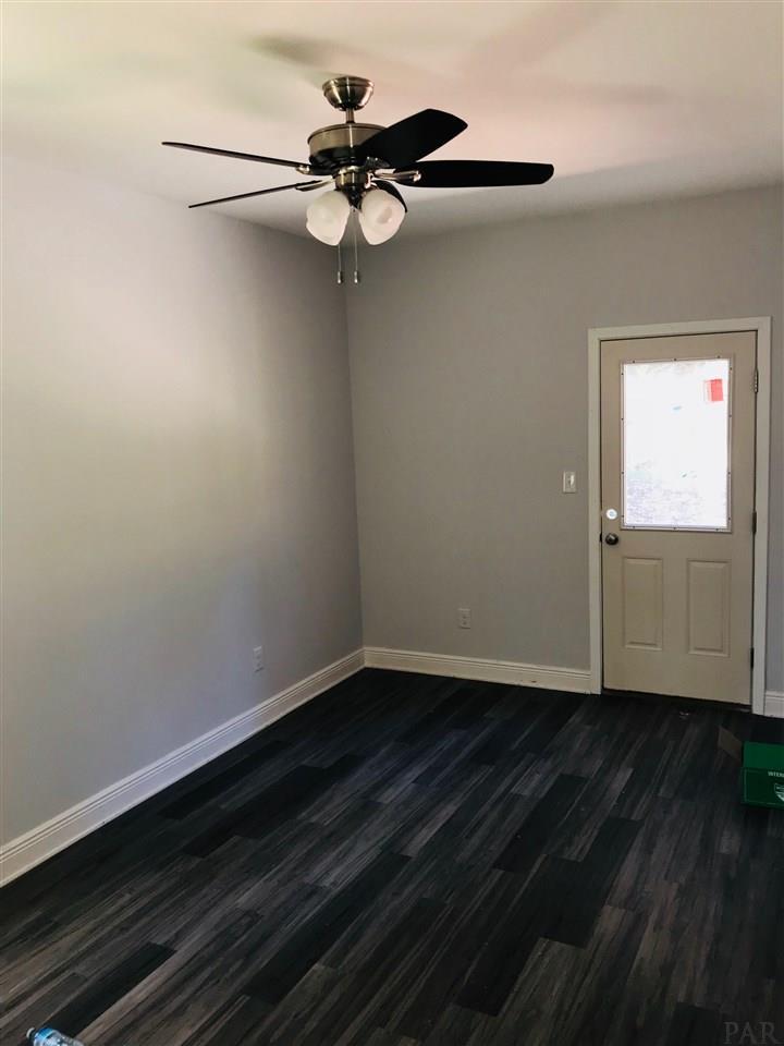 2018 W Gregory St, Pensacola, FL 32501