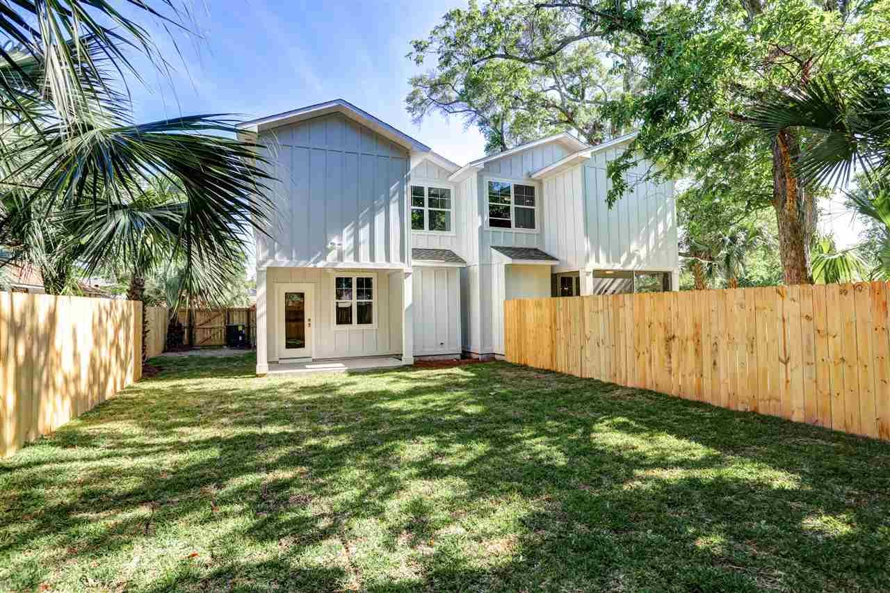 266 Junction Ave, Pensacola, FL 32502