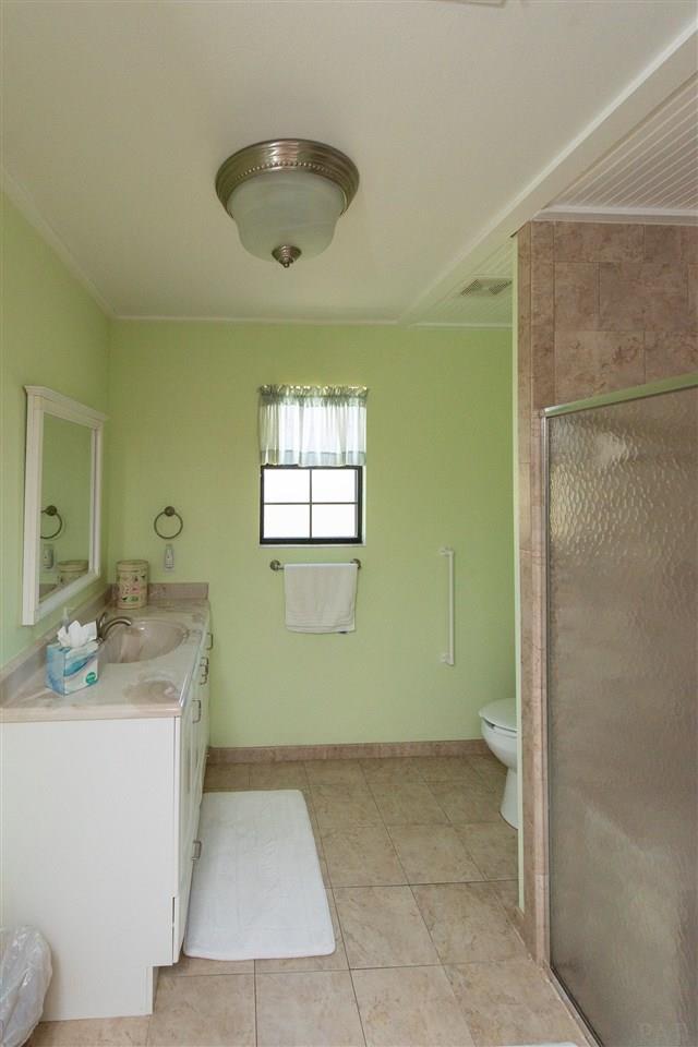 8090 Beulah Rd, Pensacola, FL 32526