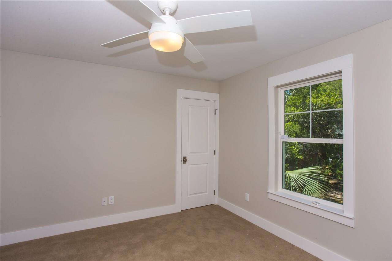 266 N Devilliers St, Pensacola, FL 32502