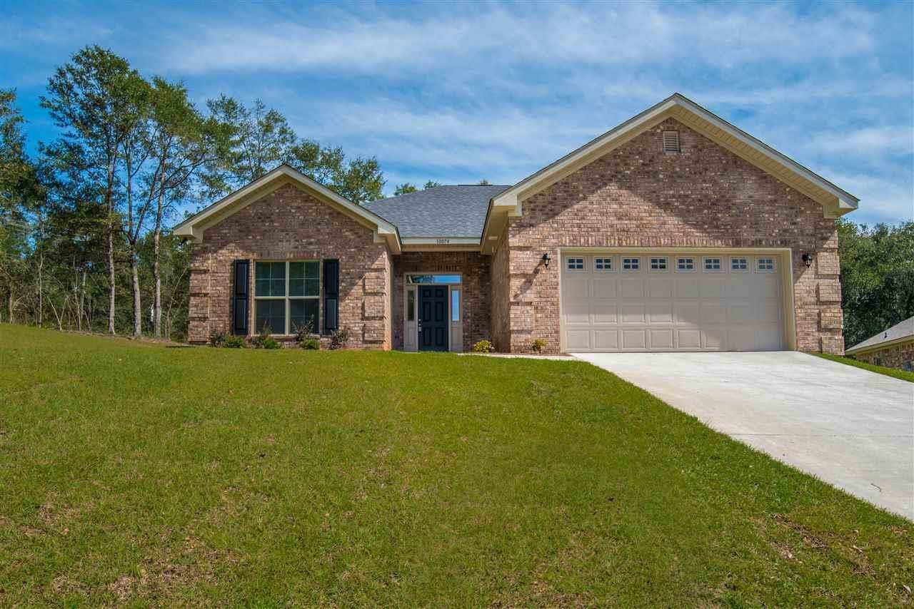 2434 Bentley Oaks Dr, Cantonment, FL 32533