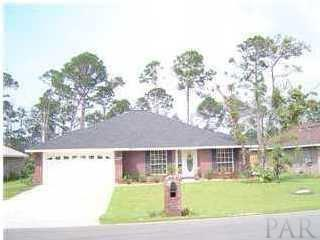 1469 Nantahala Beach Rd, Gulf Breeze, FL 32563