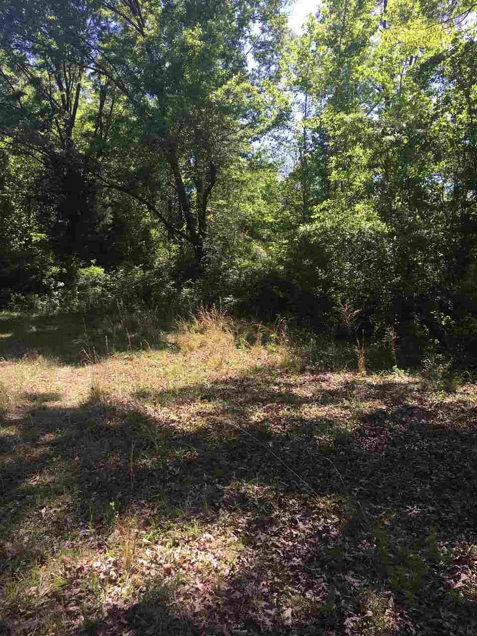 1371 Zion Hill Rd, Castleberry, AL 36426