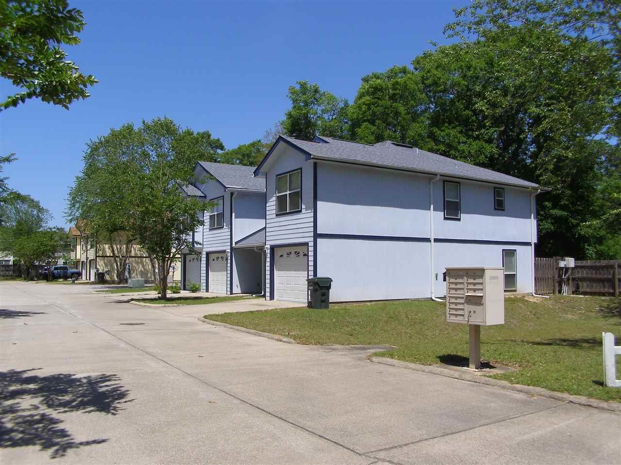 6248 Hamilton Bridge Rd, Milton, FL 32570