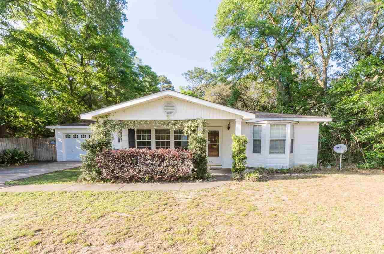 2200 Grundy St, Pensacola, FL 32507