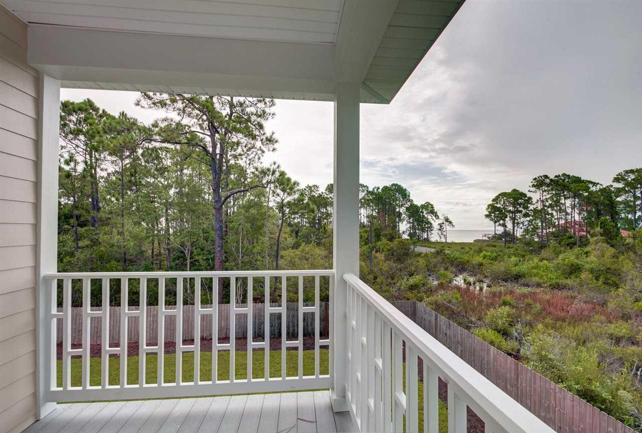 326 Shelter Cove Dr, Santa Rosa Beach, FL 32459