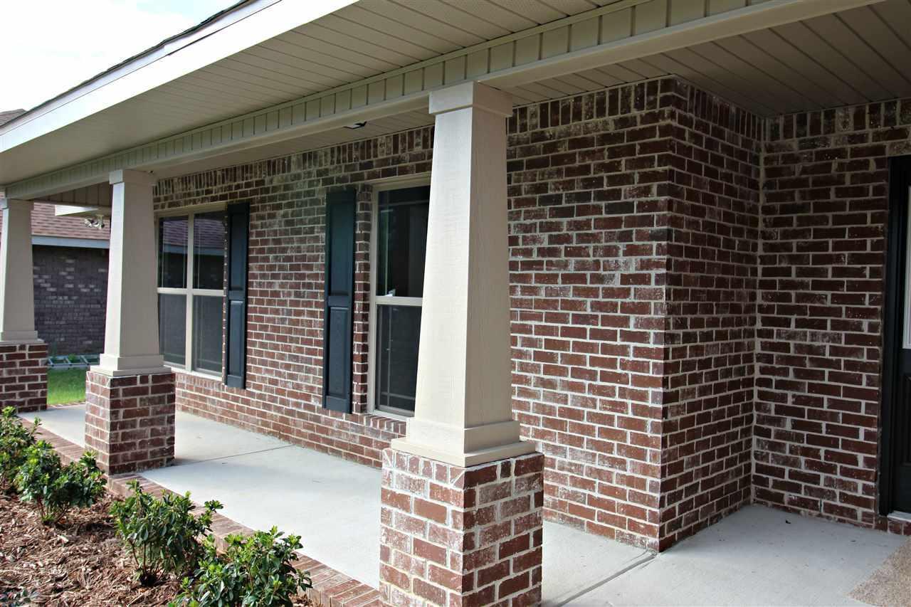 6792 Gettysburg Blvd, Milton, FL 32583