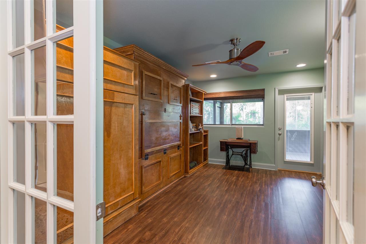 7408 Hidden Valley Rd, Pensacola, FL 32526