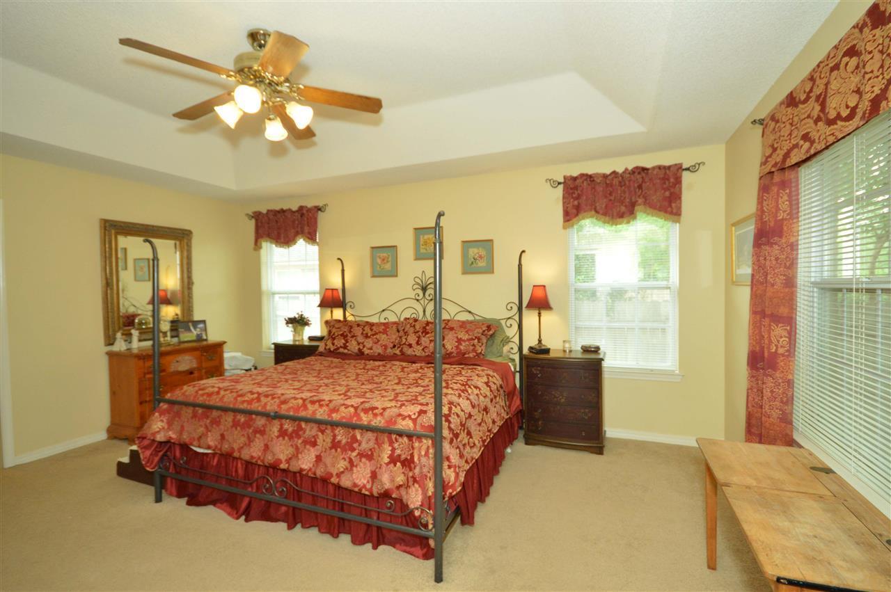 5041 Leesway Cir, Pensacola, FL 32504