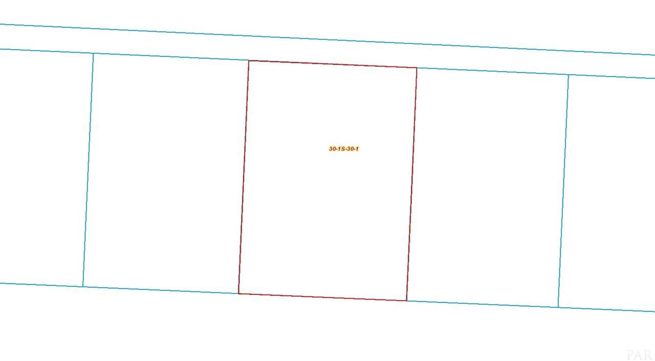 7100 Plantation Rd, Pensacola, FL 32504