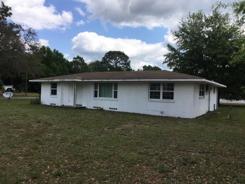 6966 Hwy 87, Milton, FL 32570