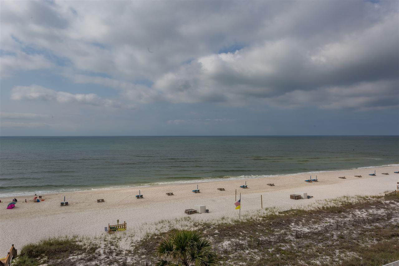 13575 Sandy Key Dr #522, Pensacola, FL 32507