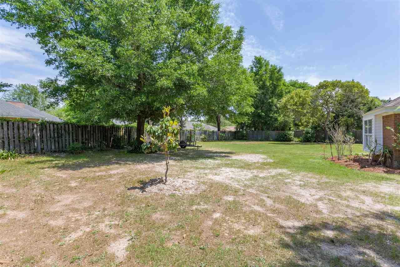 2720 Belle Christiane Cir, Pensacola, FL 32503