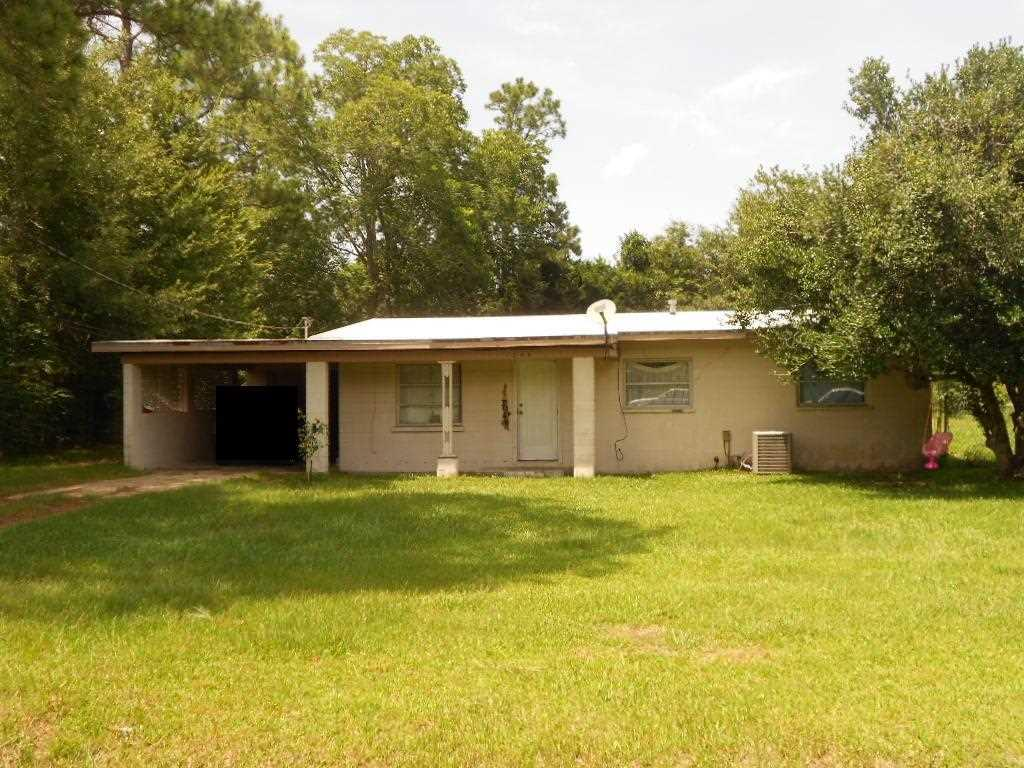 1048 Muscogee Rd, Cantonment, FL 32533
