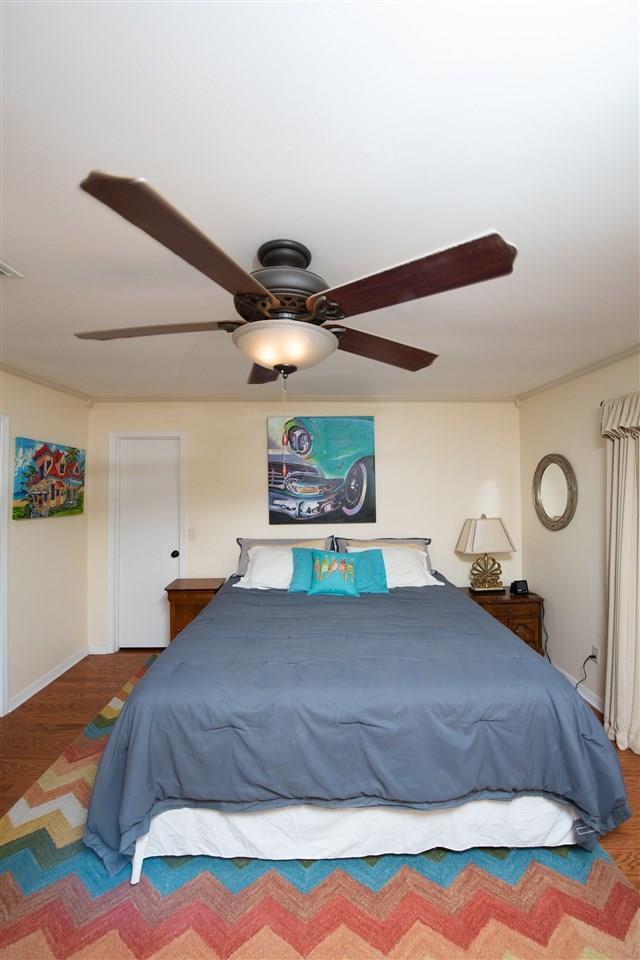 1090 Perdido Manor Dr, Pensacola, FL 32506