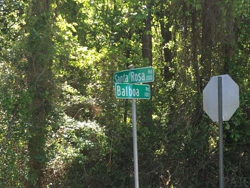 238 Santa Rosa Rd, Cantonment, FL 32533