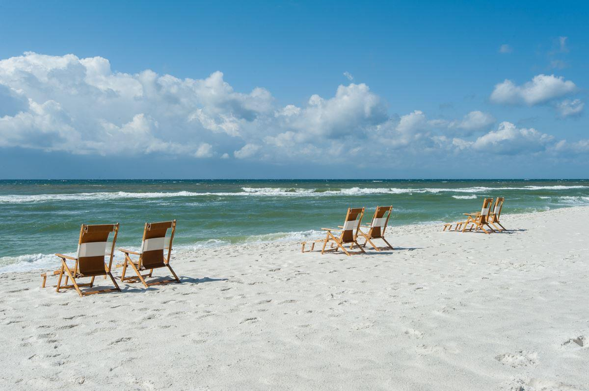 18 Via Deluna Dr #1903, Pensacola Beach, FL 32561