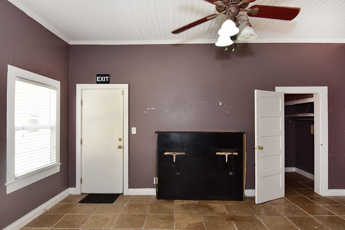 1008 W Garden St, Pensacola, FL 32502