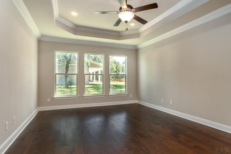 8798 Blake Evan Cir, Pensacola, FL 32526