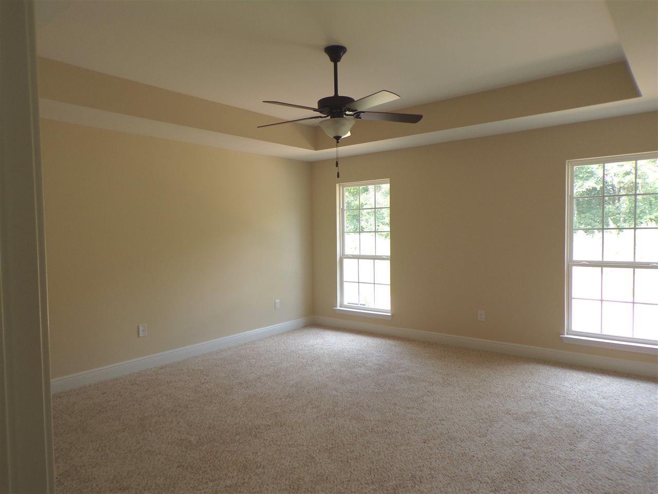 5041 Wheeler Way, Pensacola, FL 32526