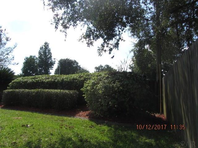 2343 Arriviste Way, Pensacola, FL 32504