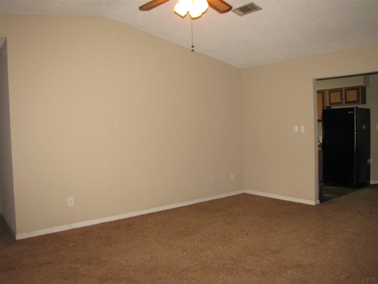 1330 Heatherwood Cir, Pensacola, FL 32506
