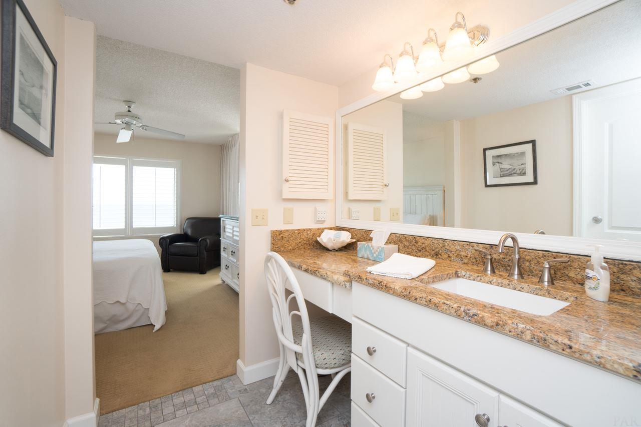 25800 Perdido Beach Blvd #707, Orange Beach, AL 36542