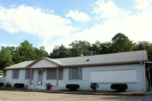 5080 Mobile Hwy, Pensacola, FL 32506