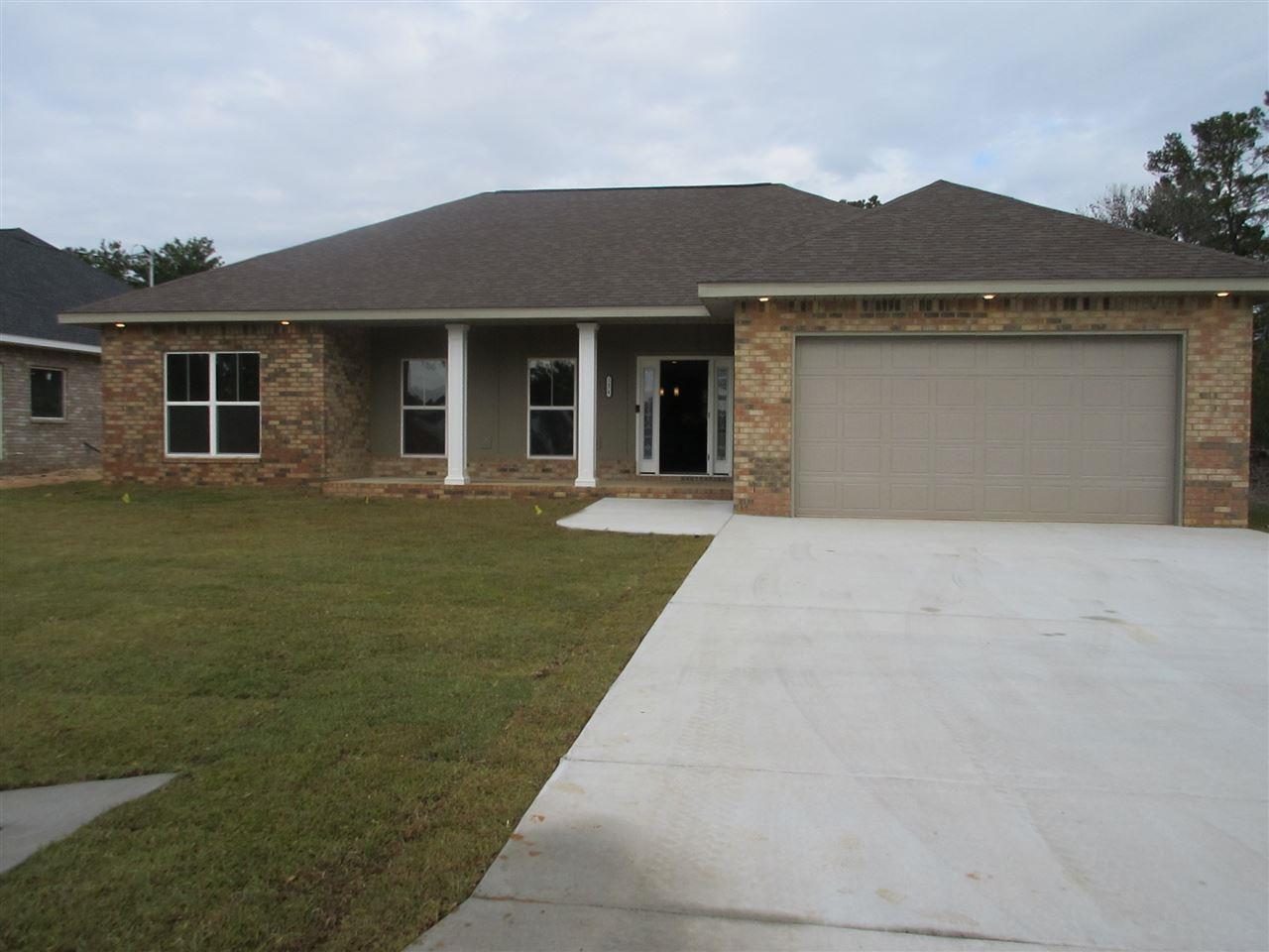 5474 Dallas Ct, Gulf Breeze, FL 32563