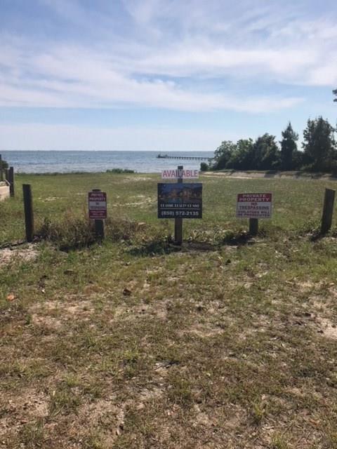 1709 Brooke Beach Dr, Navarre, FL 32566