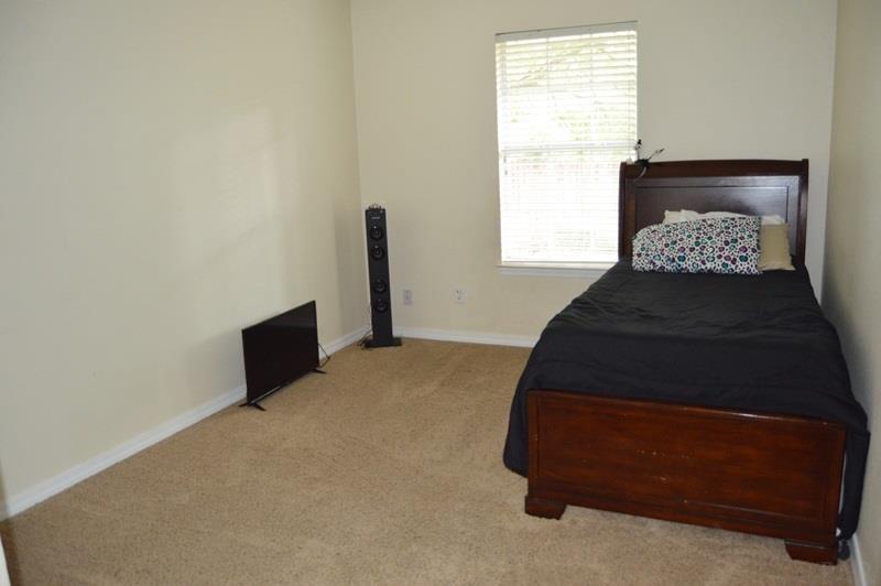 4820 Spencer Oaks Blvd, Pace, FL 32571