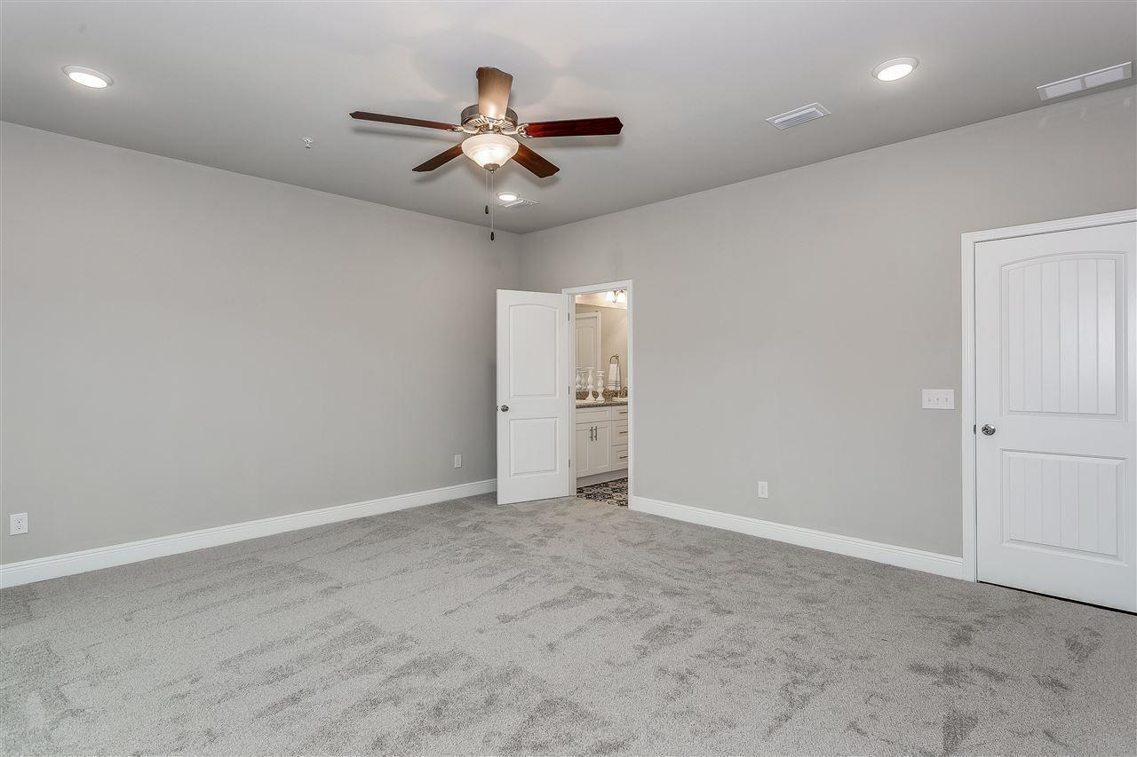 4100 W 9 Mile Rd #Magnolia Unit B - Blk D Lot 11, Pensacola, FL 32526