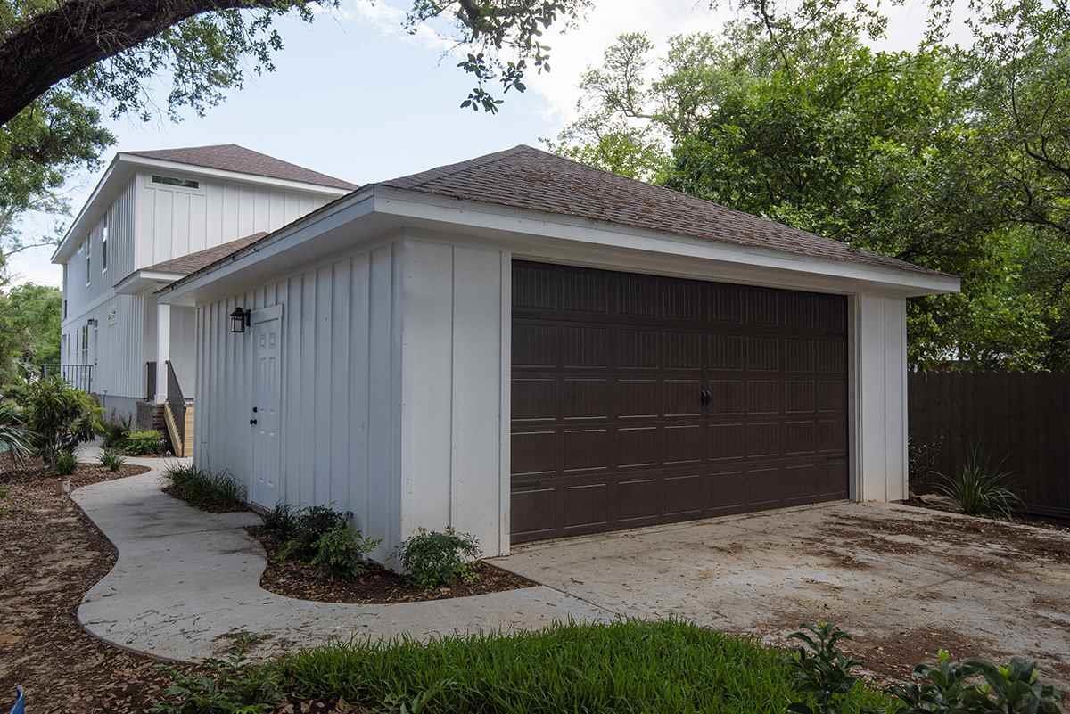 710 W Zarragossa St, Pensacola, FL 32502